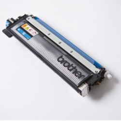Toner Compativel Brother TN-230 Cyan