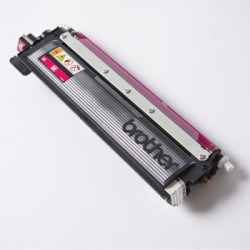 Toner Compativel Brother TN-230 Magenta